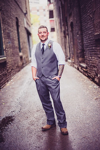 Tyler & Sarah's Wedding-0019