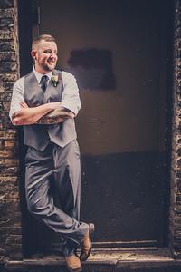 Tyler & Sarah's Wedding-0021