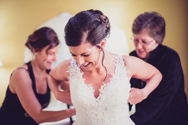 Tyler & Sarah's Wedding-0013