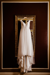 Tyler & Sarah's Wedding-0001