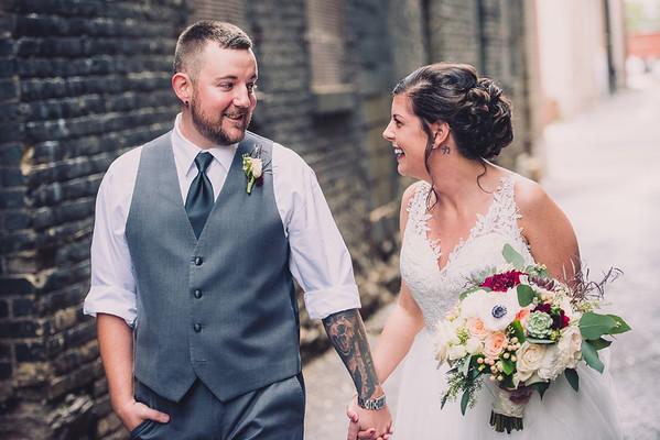 Tyler & Sarah's Wedding-0024