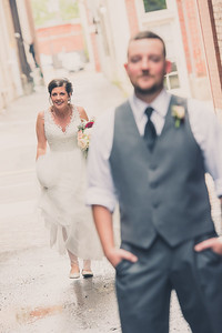 Tyler & Sarah's Wedding-0022