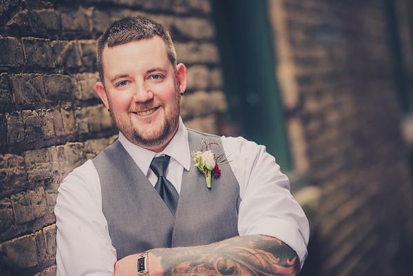 Tyler & Sarah's Wedding-0018