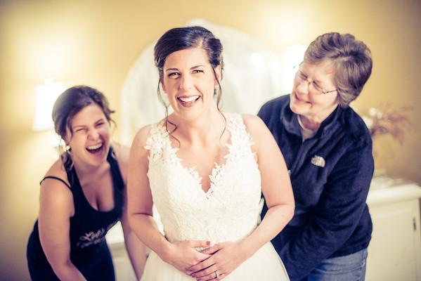 Tyler & Sarah's Wedding-0015