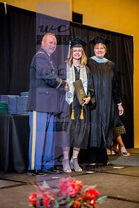 UpperIowaUn Graduation-21