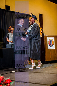 UpperIowaUn Graduation-12