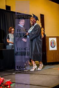 UpperIowaUn Graduation-12