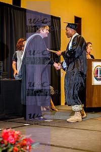 UpperIowaUn Graduation-44