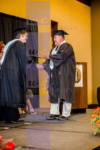 UpperIowaUn Graduation-40