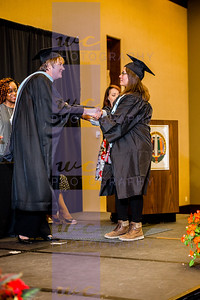 UpperIowaUn Graduation-28