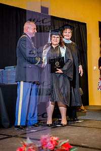 UpperIowaUn Graduation-14