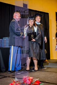 UpperIowaUn Graduation-14