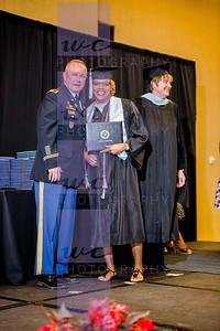 UpperIowaUn Graduation-26