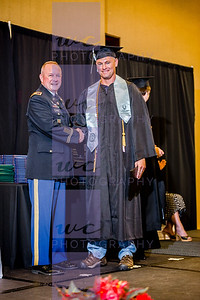 UpperIowaUn Graduation-39
