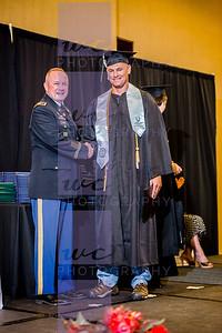 UpperIowaUn Graduation-39