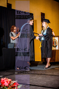 UpperIowaUn Graduation-7