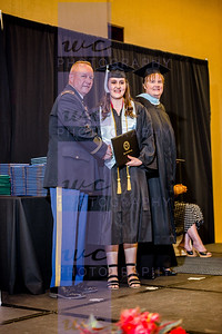 UpperIowaUn Graduation-32