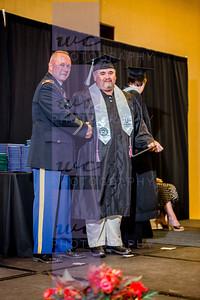 UpperIowaUn Graduation-42