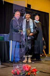 UpperIowaUn Graduation-46