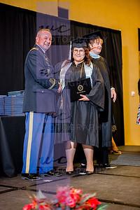 UpperIowaUn Graduation-15