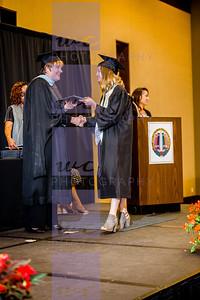 UpperIowaUn Graduation-20