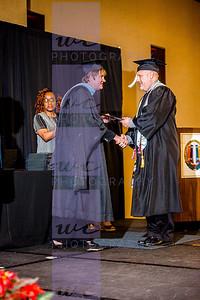 UpperIowaUn Graduation-9