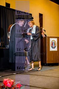 UpperIowaUn Graduation-24