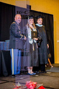 UpperIowaUn Graduation-19