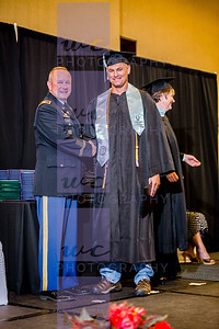UpperIowaUn Graduation-38
