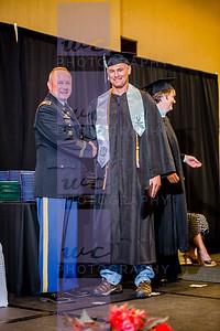 UpperIowaUn Graduation-38