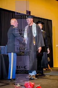 UpperIowaUn Graduation-36