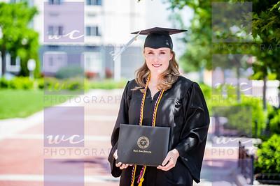 UpperIowaUn Graduation-5