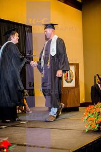 UpperIowaUn Graduation-35