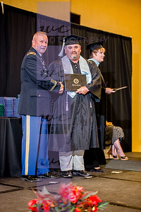 UpperIowaUn Graduation-43