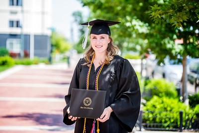 UpperIowaUn Graduation-3
