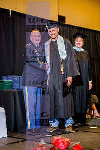 UpperIowaUn Graduation-37