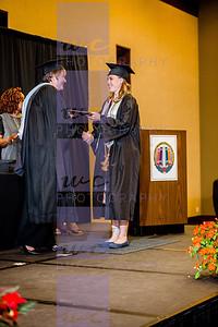 UpperIowaUn Graduation-16