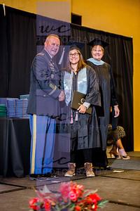 UpperIowaUn Graduation-29