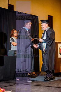 UpperIowaUn Graduation-10