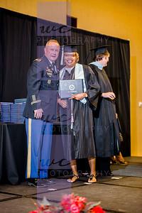 UpperIowaUn Graduation-27