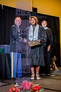 UpperIowaUn Graduation-13
