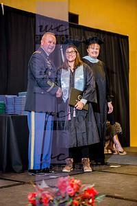 UpperIowaUn Graduation-30