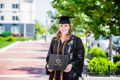 UpperIowaUn Graduation-4