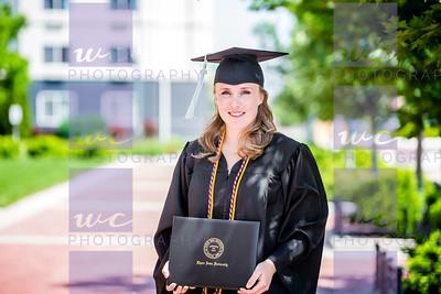 UpperIowaUn Graduation-6