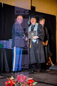 UpperIowaUn Graduation-11