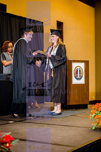 UpperIowaUn Graduation-17
