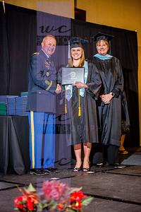 UpperIowaUn Graduation-8
