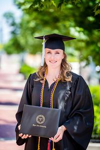 UpperIowaUn Graduation-1