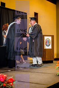 UpperIowaUn Graduation-41