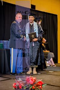 UpperIowaUn Graduation-47